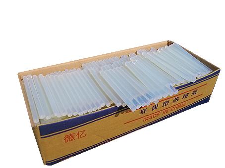 热熔胶条价格——肇庆哪里有供应好用的热熔胶棒