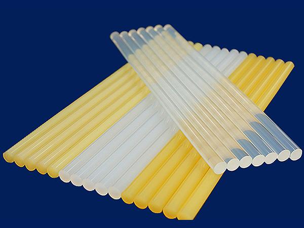 肇庆哪里可以买到划算的德亿热熔胶棒,广东热熔胶条厂商