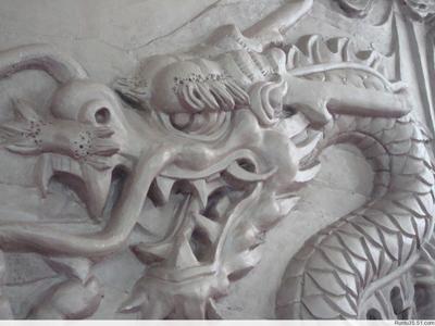 酒泉雕塑廠家|雕塑哪家公司靠譜