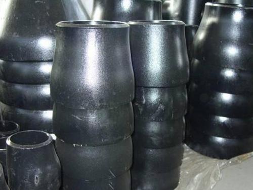 异径管价格_河北价格合理的不锈钢同心异径管