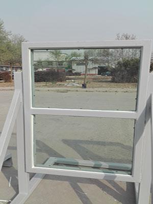 北京防爆窗|金盾门业实惠的防爆窗供应