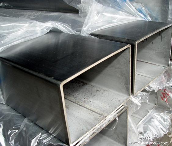 供销不锈钢槽钢 信誉好的不锈钢槽钢提供商,当选合肥天润