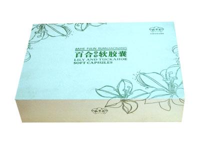 兰州土特产包装 荐_鸿兴木艺包装公司划算的土特产供应