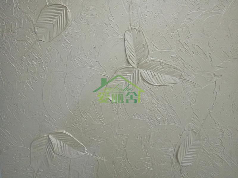 艺术涂料供应代理加盟-哪儿有卖耐用的艺术涂料背景墙