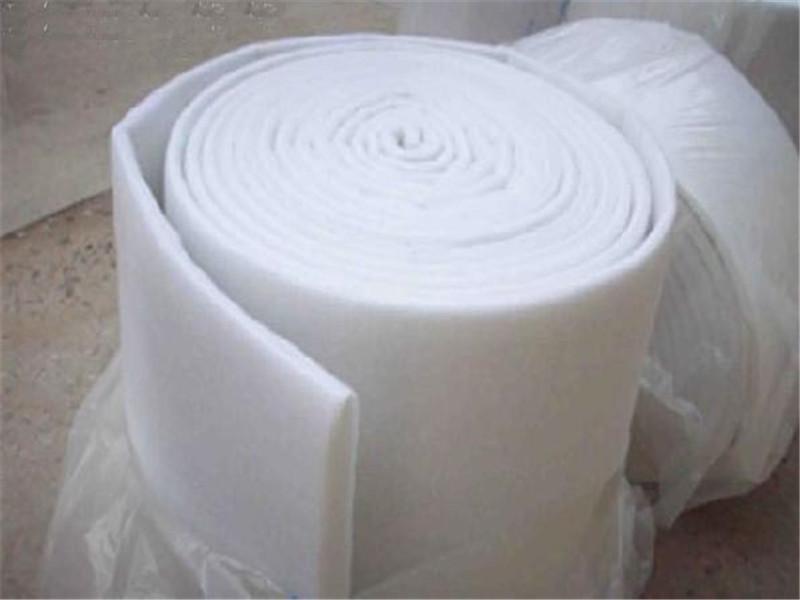 吸音棉價格行情-上海迪舞聲學質量好的吸音棉新品上市