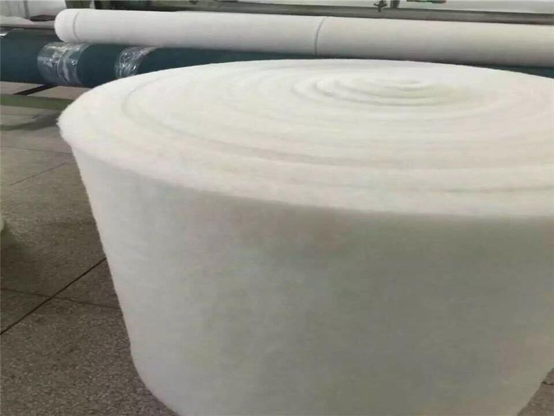 价位合理的吸音棉|物超所值的吸音棉_厂家直销