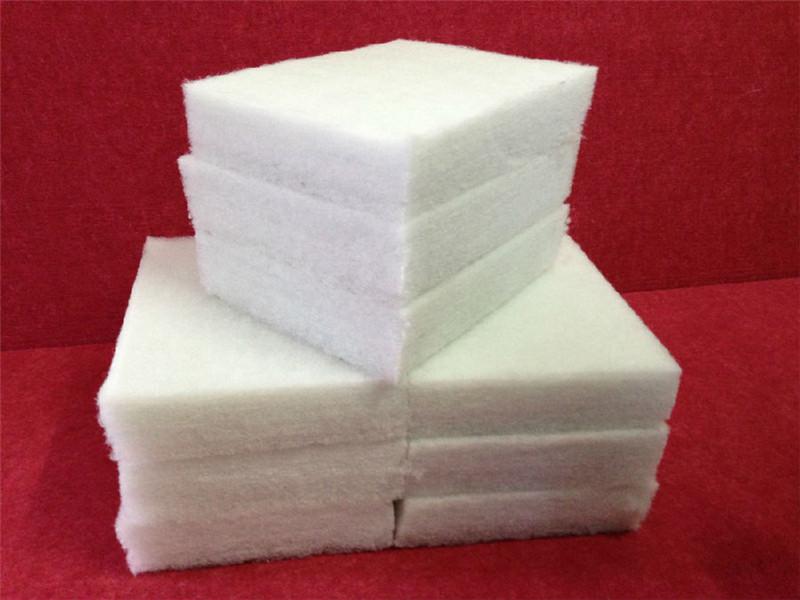 優惠的吸音棉-大量出售上海市供應不求的吸音棉