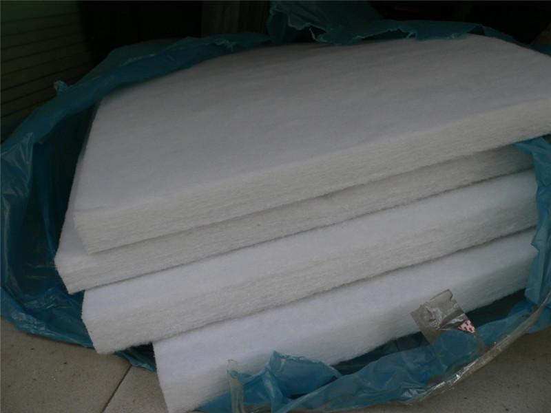山西吸音棉-上海迪舞声学好用的吸音棉新品上市