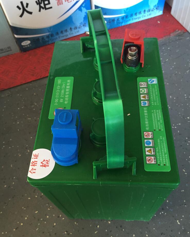 美科斯叉车蓄电池厂家直销,报价合理--无锡霞客叉车电源