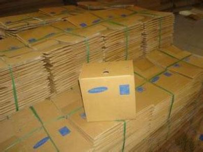 厦门纸箱厂-您的不二选择-厦门纸箱厂