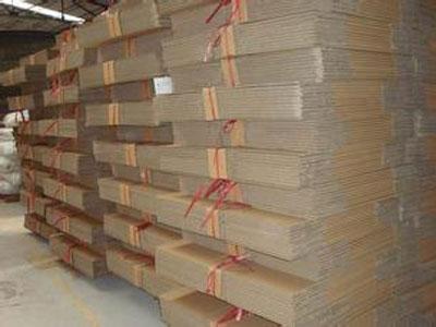 口碑好的厦门纸箱厂推荐——三明纸箱厂