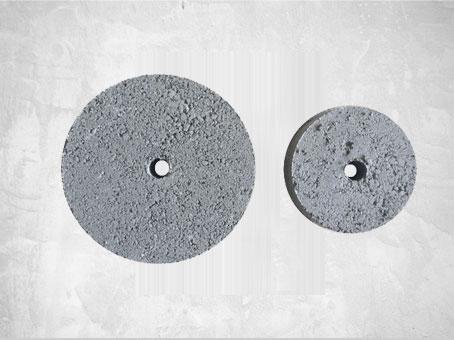 桩基用圆饼砼垫块生产-上哪买质量好的桩基用圆饼砼垫块