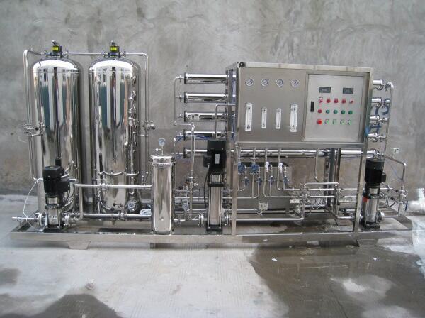 兰州质量有保证的供热设备,就在兰州英豪伟业自动化|天水供热设备