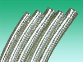 pvc鋼絲管上哪買劃算,山東優質PVC鋼絲管四季柔軟無毒無味健康耐用四季鋼絲管