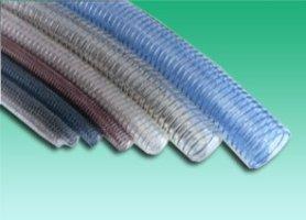 pvc鋼絲管金農塑膠專業供應_出售鋼絲管