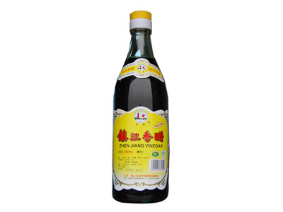 供应正顺牌镇江香醋-镇江信誉好的镇江香醋供应商