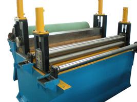 苏州简易纵剪机 江苏实惠的简易纵剪机哪里有供应