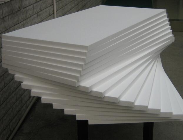 奥洋新型保温建材供销保温板【供应】|银川改性聚苯板