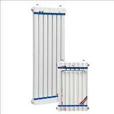 噴塑組裝散熱器廠家-優良的噴塑組裝散熱器在哪買