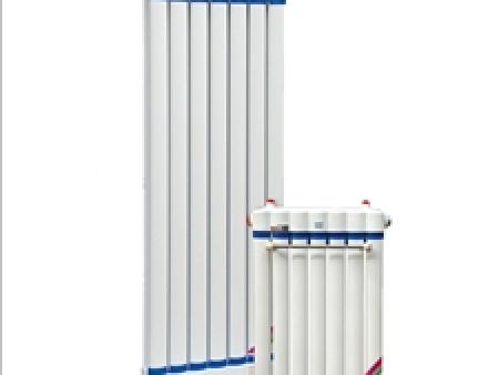 江苏喷塑组装散热器 供应冀州暖气片喷塑组装散热器_不锈钢喷塑组装散热器