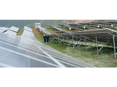 光伏电站设备上哪买好|太阳能电池板