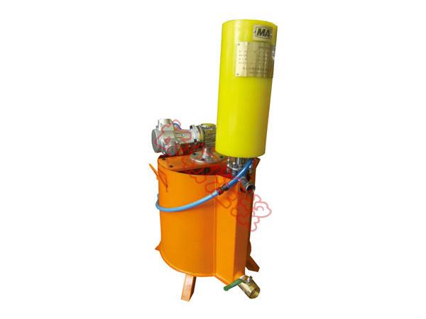 镇江超实用的ZBQ气动注浆泵出售-优质的ZBQ气动注浆泵