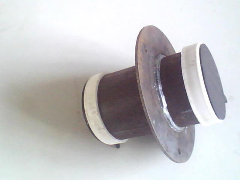 怎样才能买到价位合理的防水套管 固原防水套管