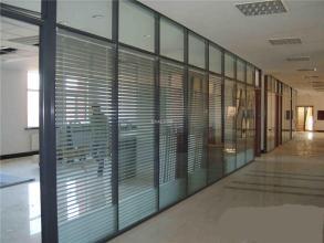 黄岛钢化玻璃店-胶南钢化玻璃定制