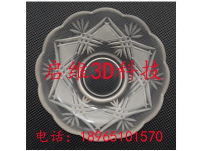 厦门3D打印公司当选启维3D科技_南靖3D打印模型