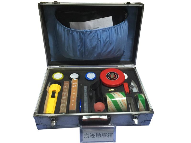 天水防刺衣-声誉好的消防器材供应商当属兰州金安警用器材