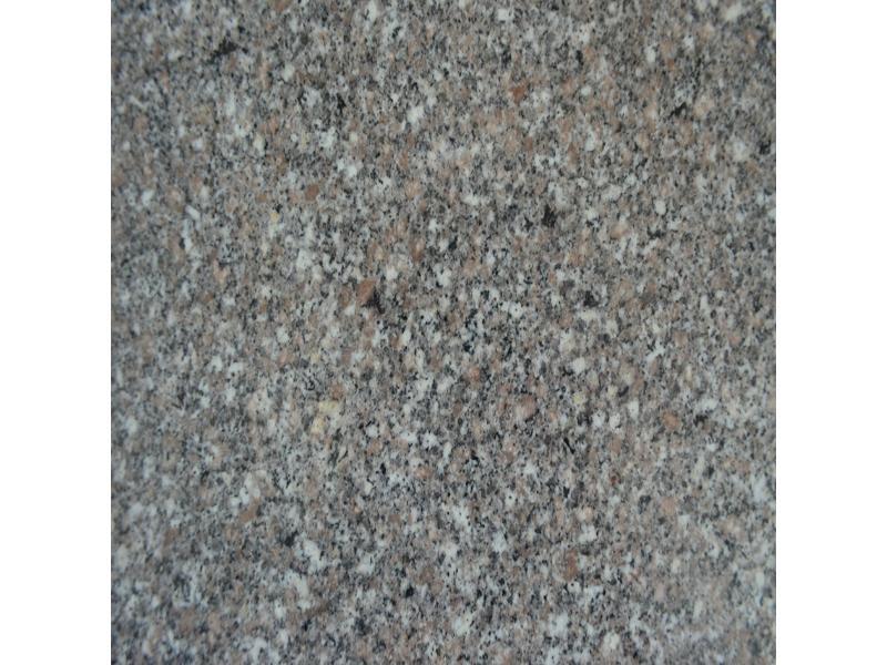 漳浦仁寿石材信誉好的小米花磨光面销售商_小米花磨光面批发