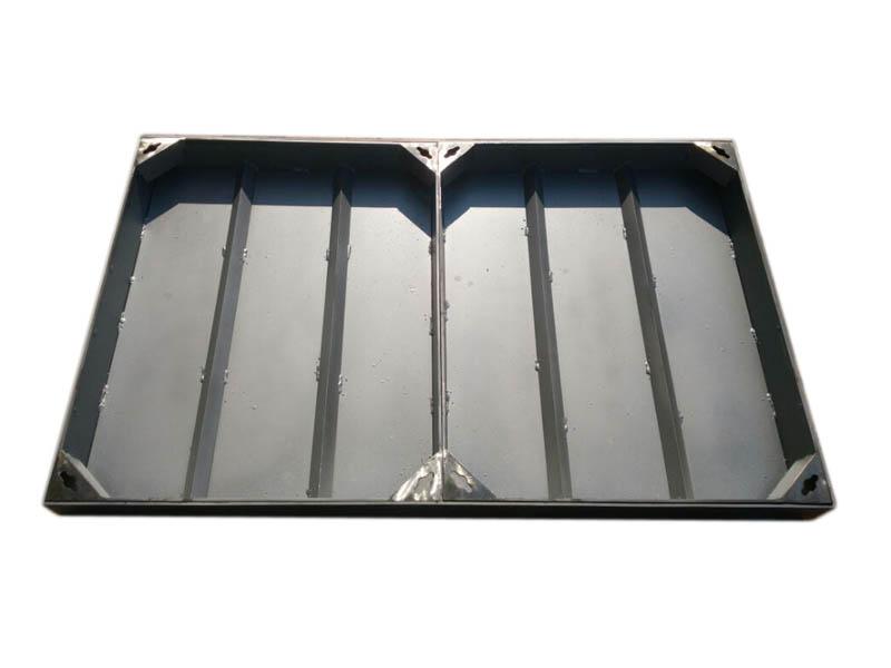 高质量的不锈钢井盖火热供应中_不锈钢井盖批发