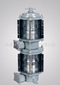 新品双层信号灯市场价格-CXH6-1P信号灯