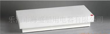 中国灯具_厂家推荐荧光舱顶灯要到哪买