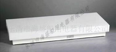 焜普船用电气价位合理的荧光舱顶灯_你的理想选择——中国灯具