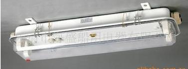 灯具价格范围-口碑好的荧光舱顶灯要到哪买