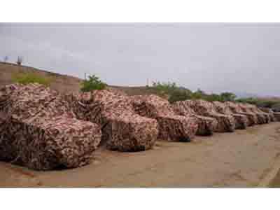 甘肃荣泰帆布制品提供品牌好的篷布产品,临夏篷布