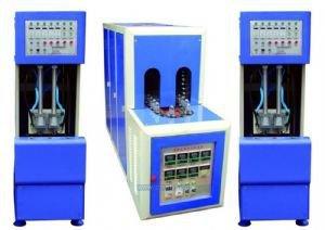 宁夏吹瓶机-三明塑料供应厂家直销的吹瓶机