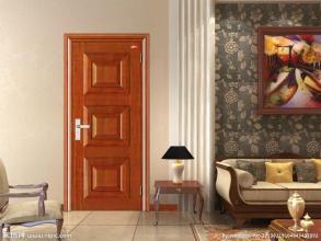张掖烤漆门代理-优惠的烤漆门哪里有卖