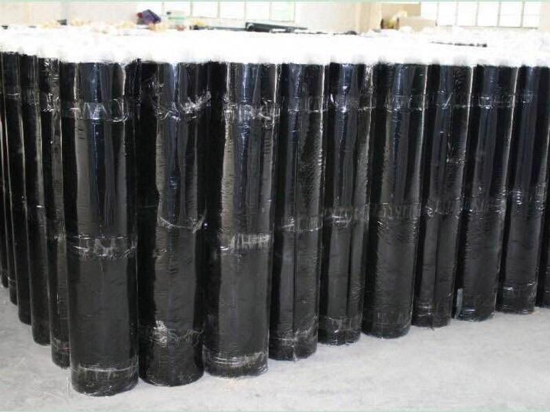 山东新品高聚物改性防水卷材批销,SBS防水卷材生产厂家
