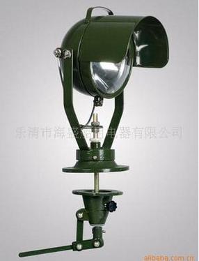 TG16B投光灯,具有口碑的探照灯在温州哪里可以买到