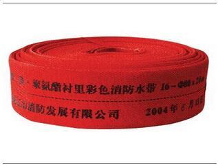 甘南消防器材-实惠的消防水带哪里买