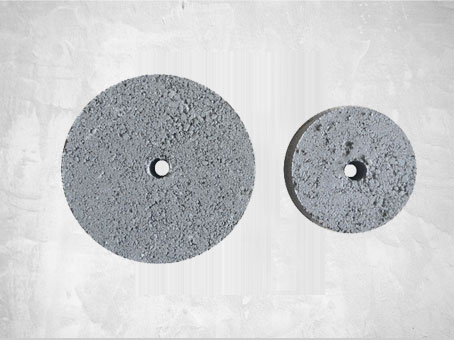 钢筋混凝土垫块~如此多娇~寿光钢筋混凝土垫块供应商