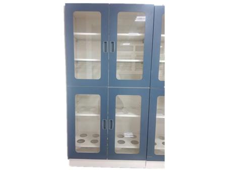 实验室设计与规划-销量好的实验室设备厂家