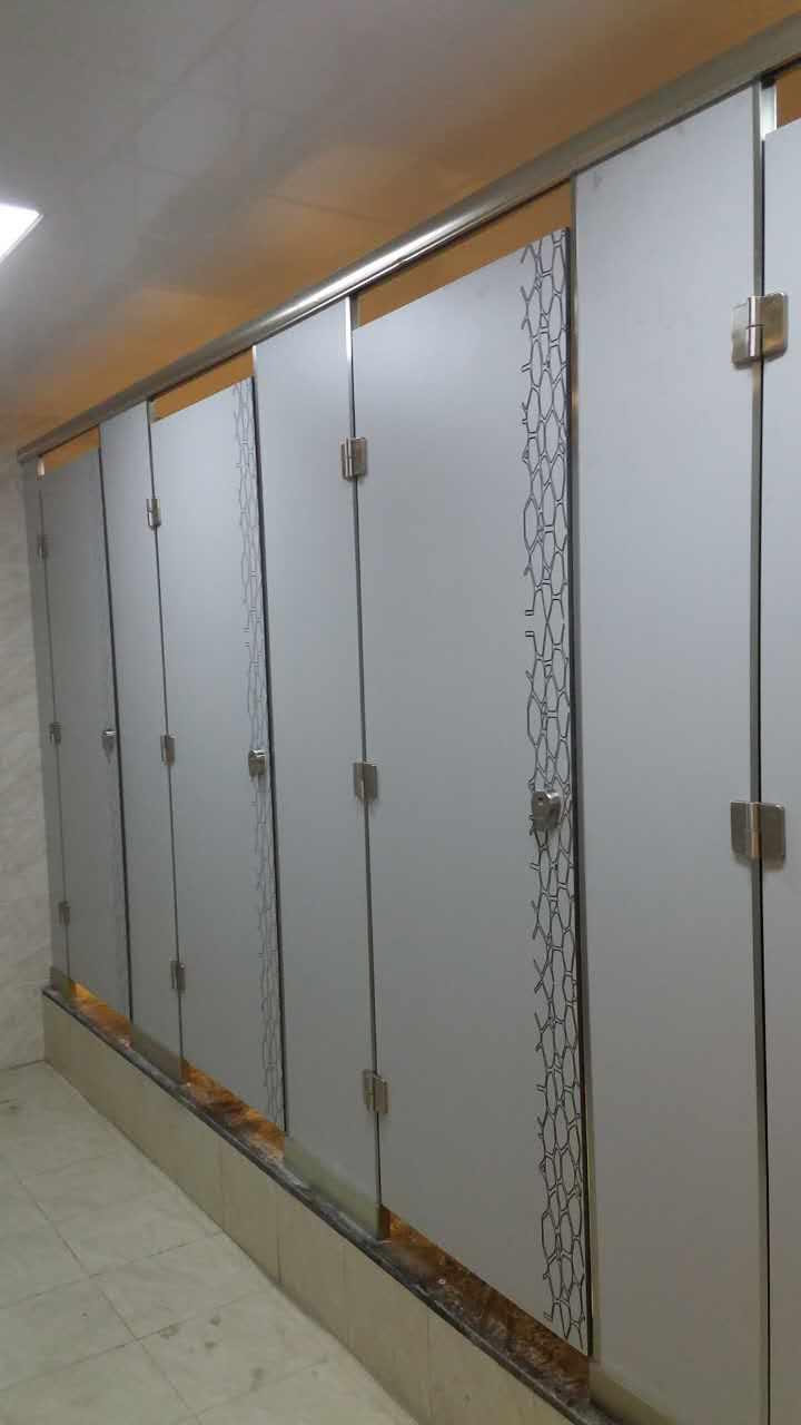 酒泉卫生间隔断制作|在哪能买到厂家直销的卫生间隔断呢