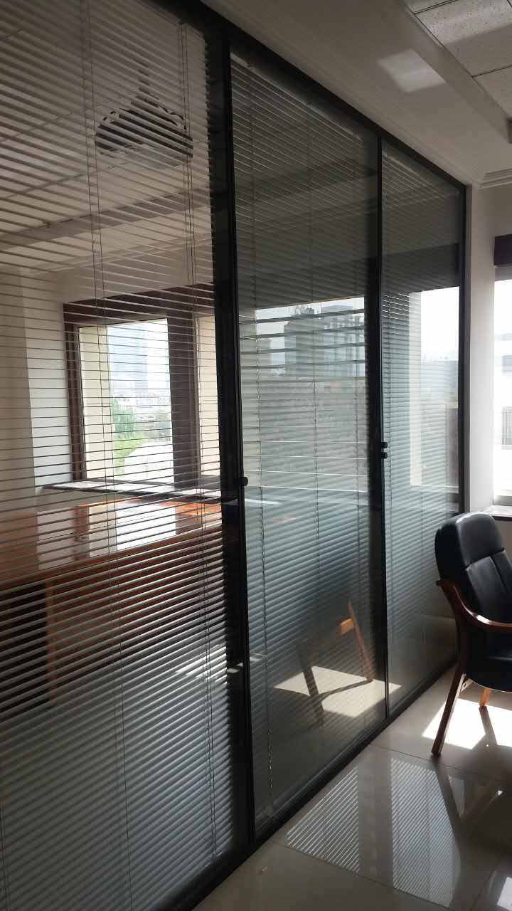银川办公隔断厂家 想要购买高品质办公高隔找哪家