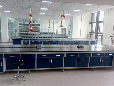 陕西全钢实验台|声誉好的实验台供应商推荐