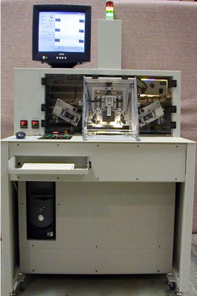 浙江价格合理的电子元件自动化设备|广东可信赖的电子元件自动化设备供应商是哪家
