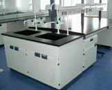 陕西钢木实验台-西安哪里有供应好用的实验台