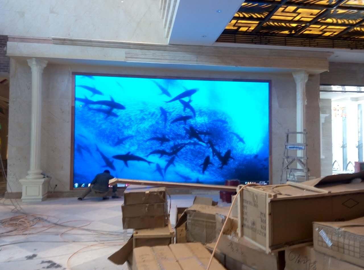 供应广东广州LED电子显示屏厂家/广东广州LED电子显示屏批发
